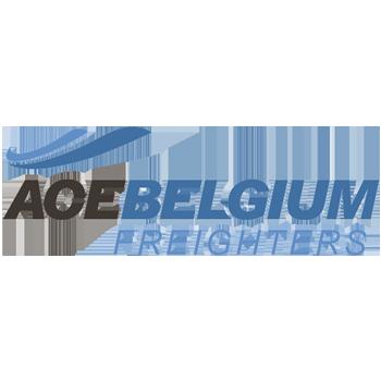 Ace Belgium