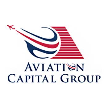 ACG Aircraft Leasing