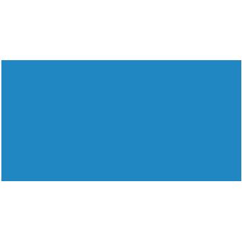 APOC Aviation