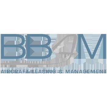 BBAM Aircraft Leasing & Management