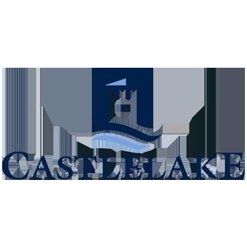 Castlelake