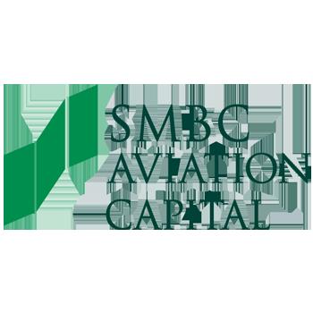 SMBC Aviation Capital