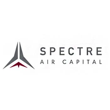 Spectre Aircraft Leasing