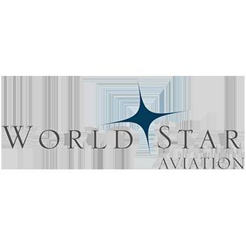 Worldstar Aviation