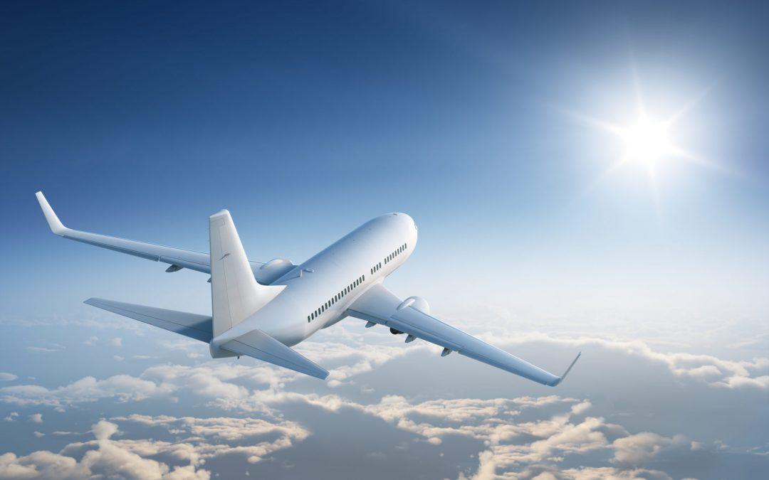 Start Up Airline Advisors